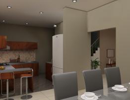kitchen-townhouse-