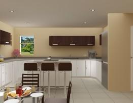 kitchenarea_0871